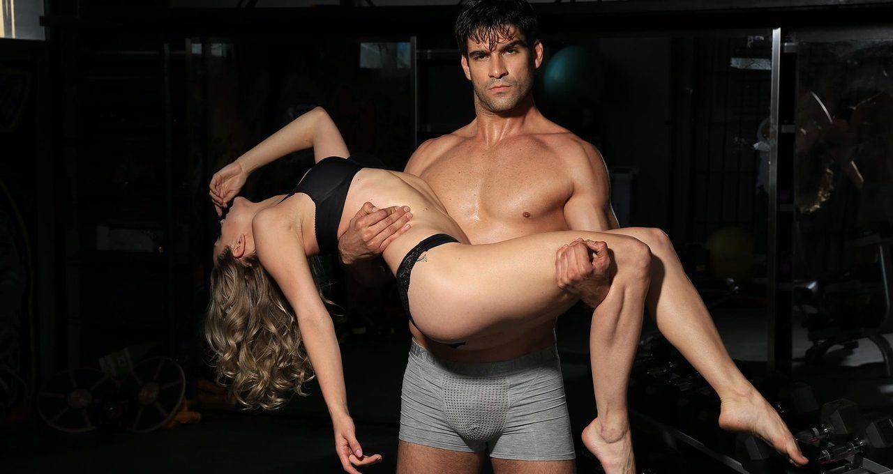 Stehen Frauen auf Arschlöcher?