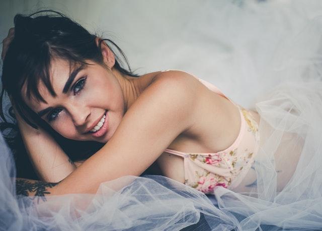 weibliche-lust-ihr-orgasmus