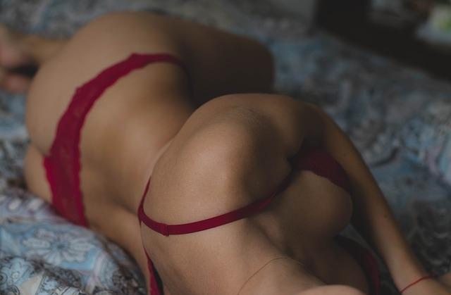 Warum täuschen Frauen einen Orgasmus vor?